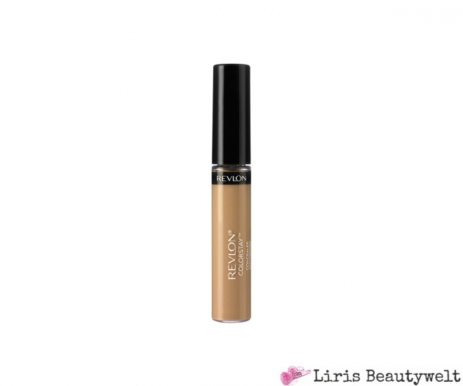 https://www.liris-beautywelt.de/3577-thickbox/revlon-colorstay-concealer-light-medium.jpg