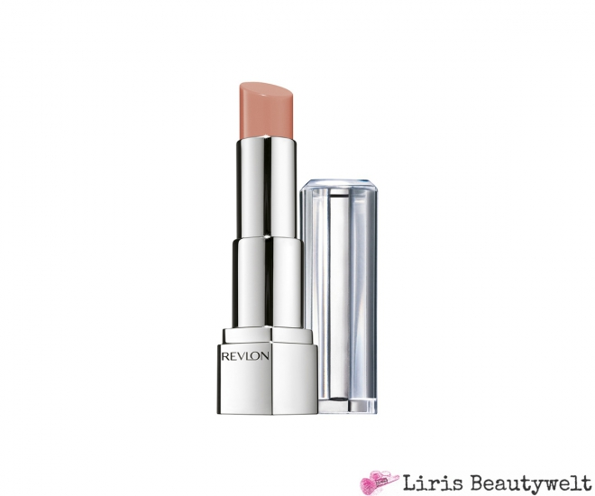 https://www.liris-beautywelt.de/3578-thickbox/revlon-ultra-hd-lippenstift-camilla.jpg