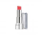 Revlon Ultra HD Lippenstift - Geranium