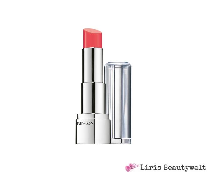https://www.liris-beautywelt.de/3580-thickbox/revlon-ultra-hd-lippenstift-geranium.jpg