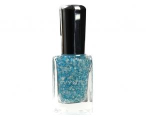Wynie - Blau Flakes 071