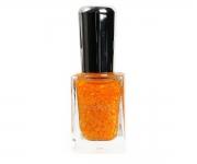 Wynie - Orange Flakes 070