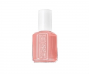 essie - peach side babe