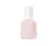 essie - tying the knotie