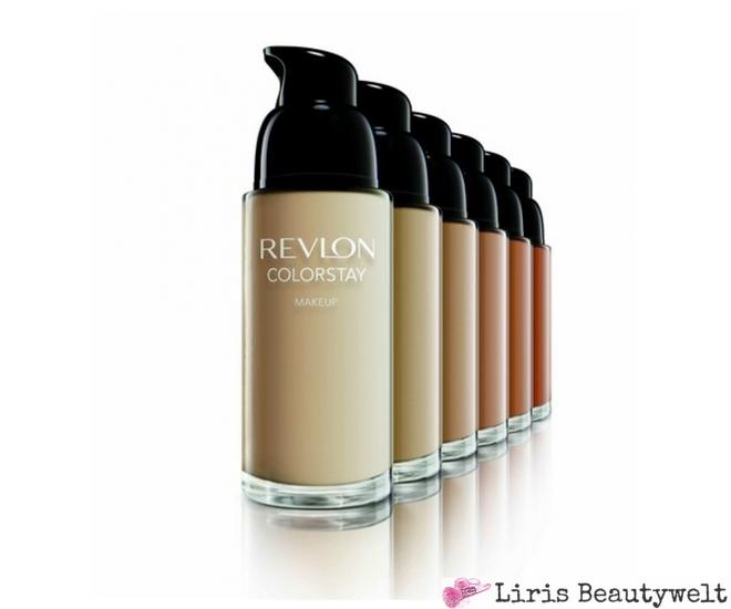 https://www.liris-beautywelt.de/3606-thickbox/revlon-colorstay-foundation-combinationoily-skin-250-fresh-beige.jpg