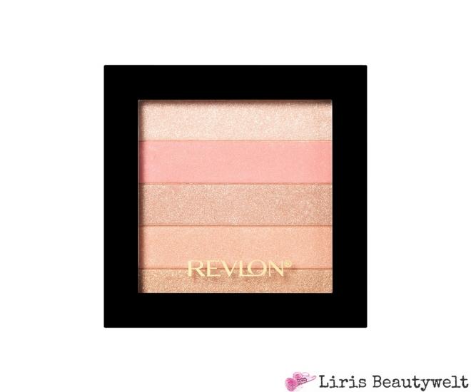 https://www.liris-beautywelt.de/3656-thickbox/revlon-highlighting-palette-rose-glow.jpg