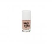 technic high lights - Creme Highlighter