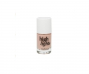 technic high lights - Creme Highlighter