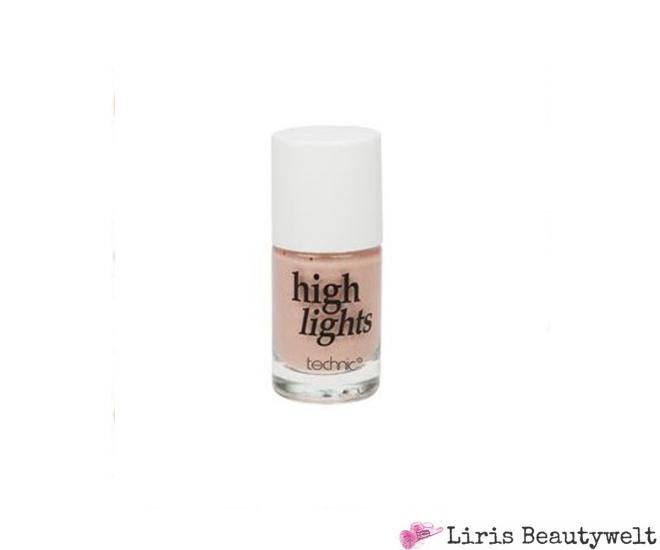 https://www.liris-beautywelt.de/3657-thickbox/technic-high-lights.jpg