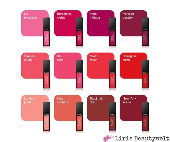 https://www.liris-beautywelt.de/3658-thickbox/revlon-colorstay-moisture-stain-la-exclusive.jpg