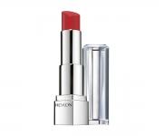 Revlon Ultra HD Lippenstift - Dahlia