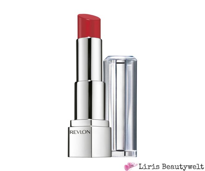 https://www.liris-beautywelt.de/3674-thickbox/revlon-ultra-hd-lippenstift-dahlia.jpg