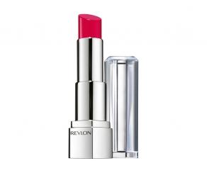 Revlon Ultra HD Lippenstift - Petunia