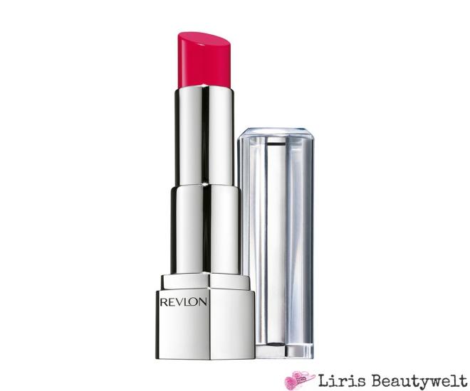 https://www.liris-beautywelt.de/3675-thickbox/revlon-ultra-hd-lippenstift-petunia.jpg
