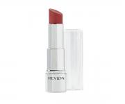Revlon Ultra HD Lippenstift - Primrose