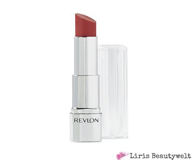https://www.liris-beautywelt.de/3676-thickbox/revlon-ultra-hd-lippenstift-primrose.jpg