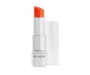 Revlon Ultra HD Lippenstift - Marigold