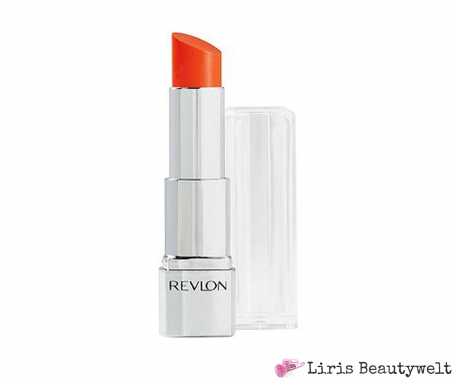 https://liris-beautywelt.de/3677-thickbox/revlon-ultra-hd-lippenstift-marigold.jpg