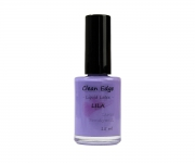 Clean Edge - Liquid Latex LILA 15 ml