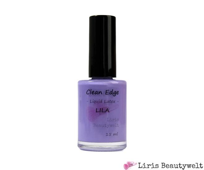 https://www.liris-beautywelt.de/3679-thickbox/clean-edge-liquid-latex-lila-15-ml.jpg