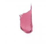 wet n wild - Pinkerbell Mega Last Lip Color