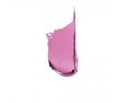 wet n wild - Dollhouse Pink Mega Last Lip Color