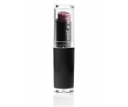 wet n wild - Ravin' Raisin Mega Last Lip Color