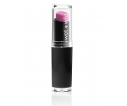 wet n wild - Dollhouse Pink Mega Last Lip Color