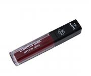 Liquid Lipstick Matt - 05 Sydney