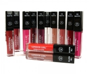 Liquid Lipstick Matt - 01 London