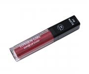 Liquid Lipstick Matt - 07 Dubai