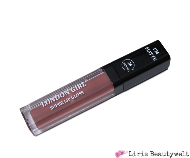 https://liris-beautywelt.de/3740-thickbox/liquid-lipstick-matt-11-berlin.jpg