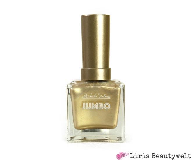 https://www.liris-beautywelt.de/3758-thickbox/jumbo-nagellack-008-metallic-gold.jpg