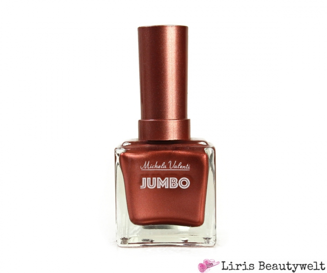 https://www.liris-beautywelt.de/3759-thickbox/jumbo-nagellack-010-metallic-bronze.jpg
