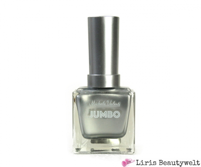 https://www.liris-beautywelt.de/3760-thickbox/jumbo-nagellack-011-metallic-silber.jpg