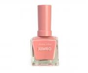 Jumbo Nagellack - 019 nude rosé