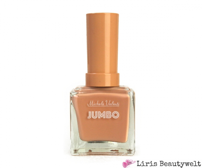 https://www.liris-beautywelt.de/3763-thickbox/jumbo-nagellack-022-nude-beige.jpg