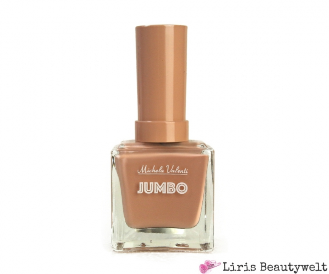 https://www.liris-beautywelt.de/3765-thickbox/jumbo-nagellack-020-nude-braun.jpg