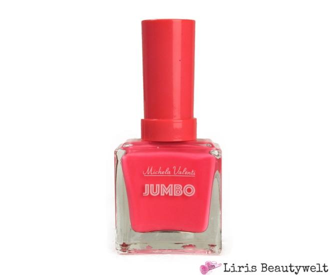 https://liris-beautywelt.de/3768-thickbox/jumbo-nagellack-030-neon-peach.jpg