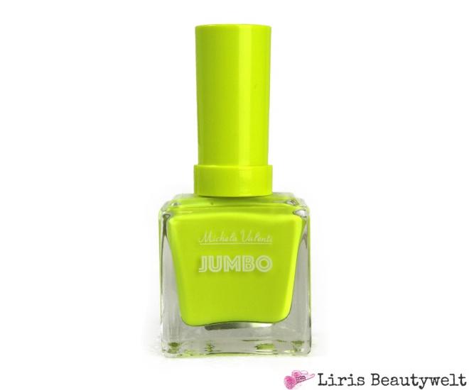 https://www.liris-beautywelt.de/3772-thickbox/jumbo-nagellack-054-neon-gelb.jpg