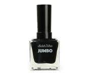 Jumbo Nagellack - 048 schwarz
