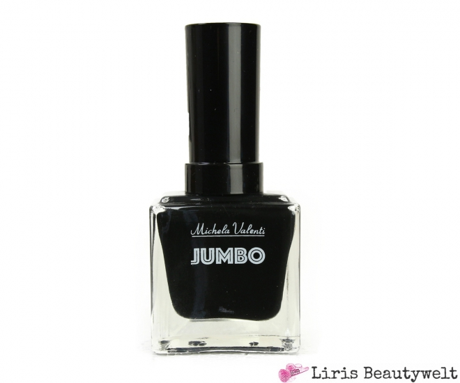 https://www.liris-beautywelt.de/3774-thickbox/jumbo-nagellack-048-schwarz.jpg