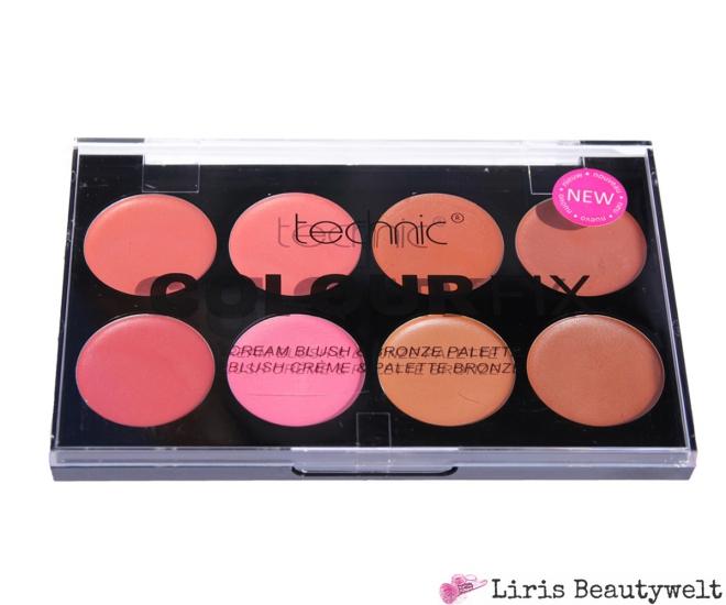 https://liris-beautywelt.de/3778-thickbox/technic-colour-fix-cream-blush-bronze-palette.jpg