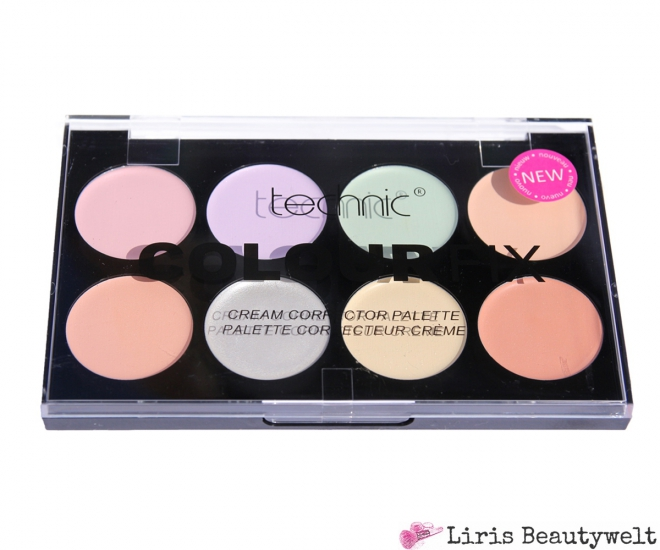 https://www.liris-beautywelt.de/3780-thickbox/technic-colour-fix-cream-corrector-palette.jpg
