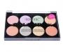 technic Colour Fix Cream Corrector Palette