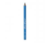Stargazer Kajal UV / Neon blau