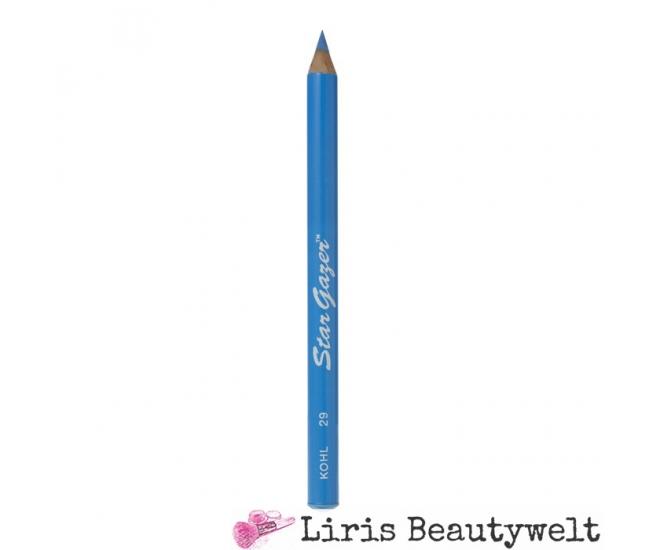 https://www.liris-beautywelt.de/3784-thickbox/stargazer-kajal-uv-neon-blau.jpg