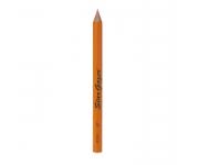 Stargazer Kajal UV / Neon orange