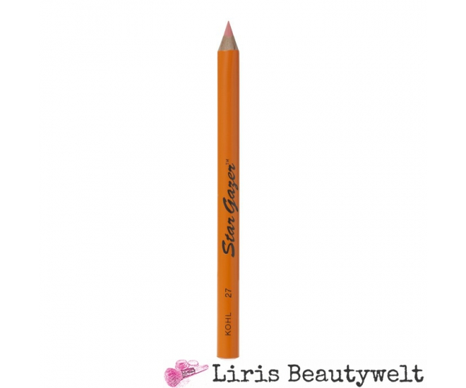 https://www.liris-beautywelt.de/3786-thickbox/stargazer-kajal-uv-neon-orange.jpg
