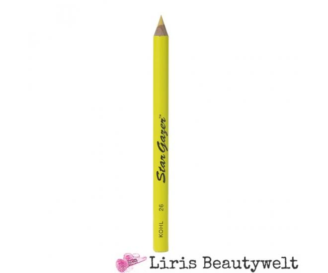 https://www.liris-beautywelt.de/3790-thickbox/stargazer-kajal-uv-neon-gelb.jpg